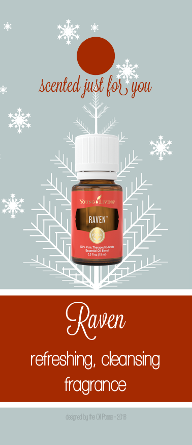 raven_holiday_scentcards