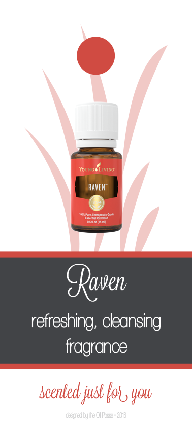 raven_scentcards