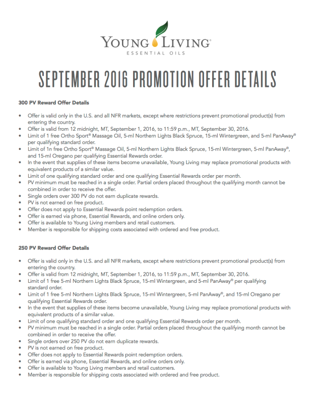 Sept2016_OfferDetails_US