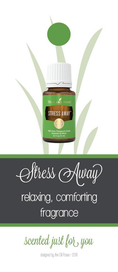 stressaway_scentcards