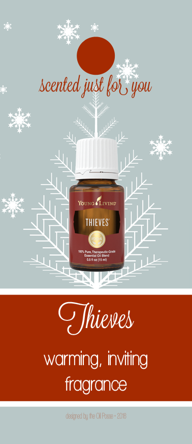 thieves_holiday_scentcards