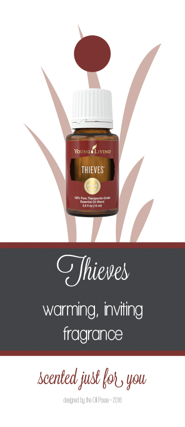 thieves_scentcards