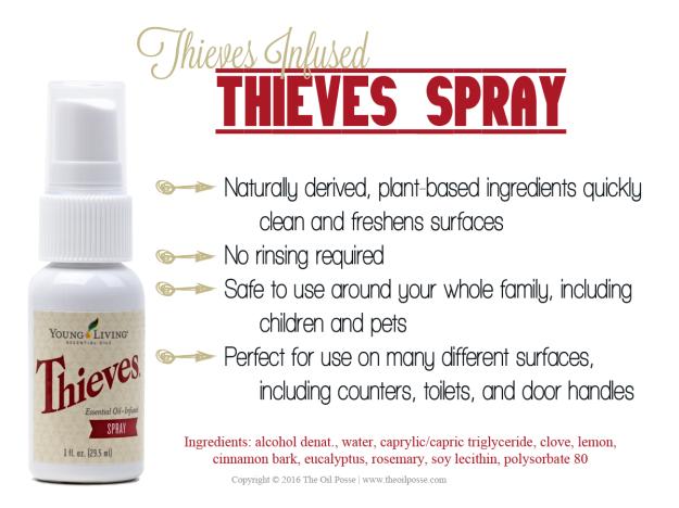 thievesspray_loveitshareit