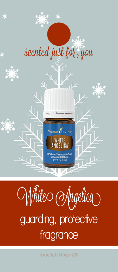 whiteangelica_holiday_scentcards