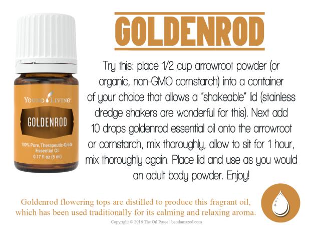goldenrod_loveitshareit