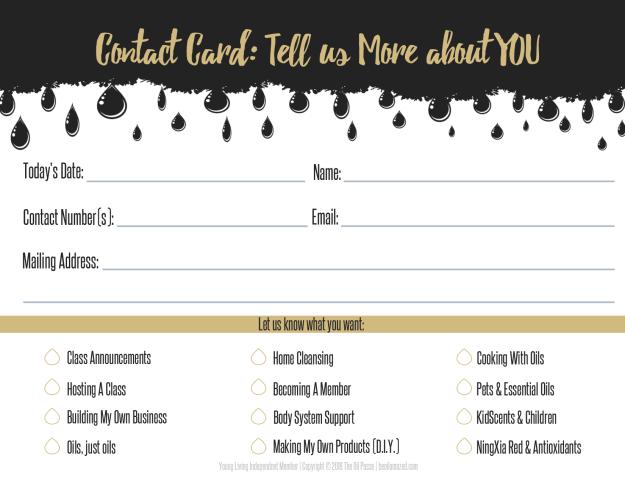 oas_contactcard_eventcard
