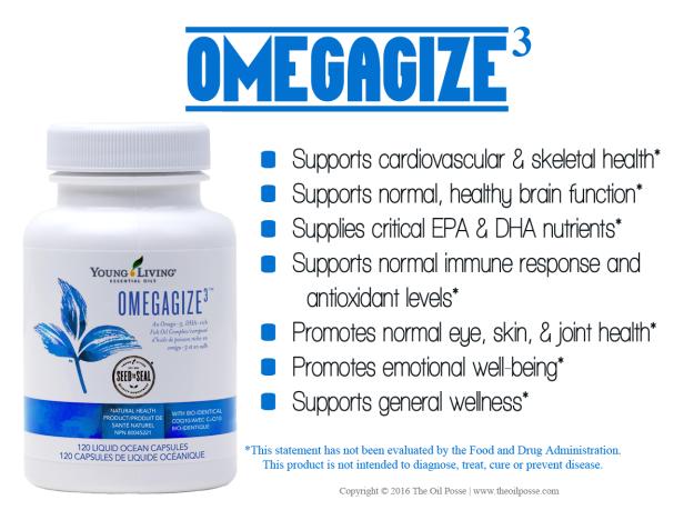 omegagize3_loveitshareit