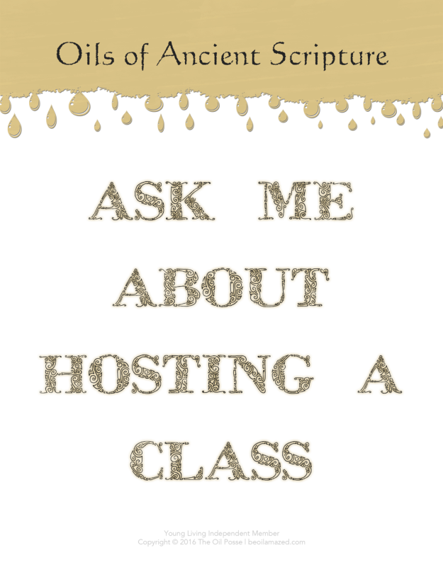preview_oas_hostaclass_eventsign
