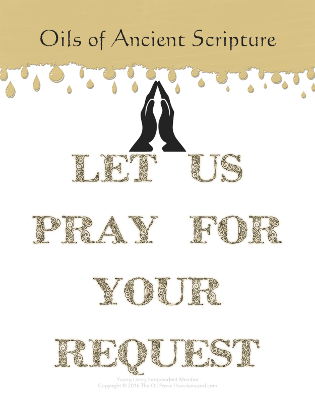 preview_oas_prayerrequest_eventsign