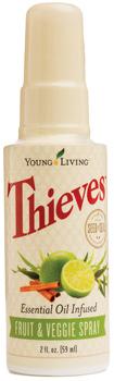thievesfruitandveggiespray