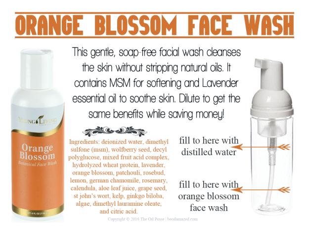 orangeblossomfacewash_loveitshareit
