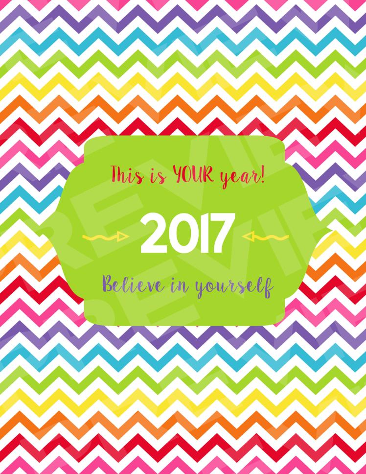 2017_organizercover