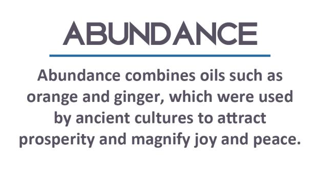 abundance_bingo_callingcard