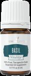 basil_vitality