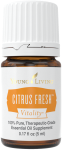 citrusfresh_vitality