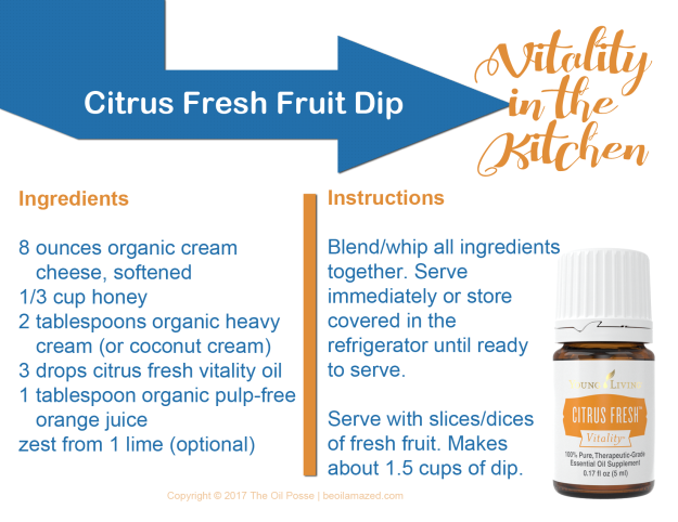 citrusfreshvitalityrecipe_loveitshareit