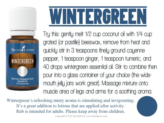 wintergreen_loveitshareit