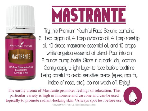 mastrante_loveitshareit