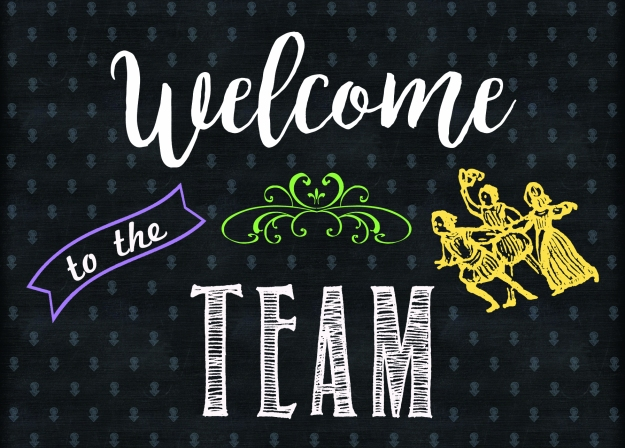 welcometotheteam_smallpostcard