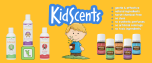 KidScentsYL_Banner_PREVIEW