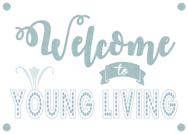 WelcometoYLPostcard2
