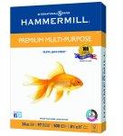 HammermillPaper24lb