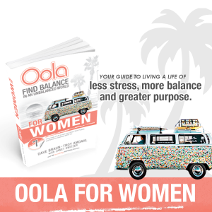 Oola-for-Women
