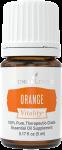 OrangeV