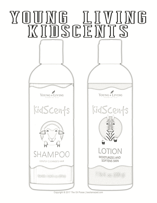 PREVIEWYLKidScents_ColoringPage