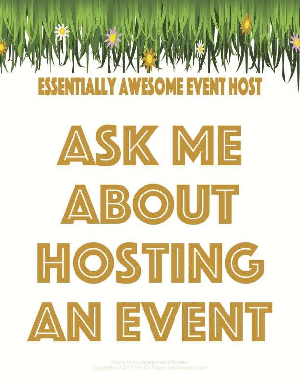 PVSUMMER-HostAClass_EventSign
