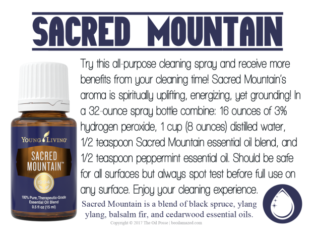 SacredMountain_LoveItShareIt