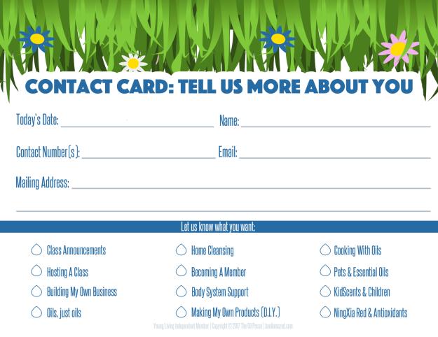 SUMMER-ContactCard_EventCard