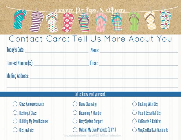SUMMER2-ContactCard_EventCard