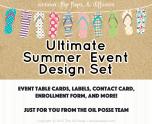 SUMMER2-UltimatePSKEventPackage