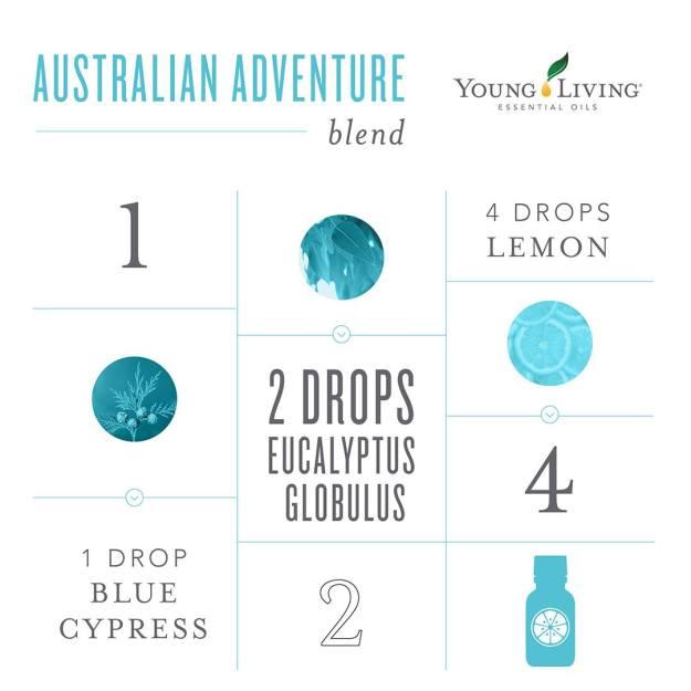 AustralianAdventureBlend