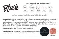 BlushSmashing_SavvyMinerals_ClassCards