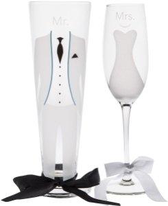 BrideGroomGlasses