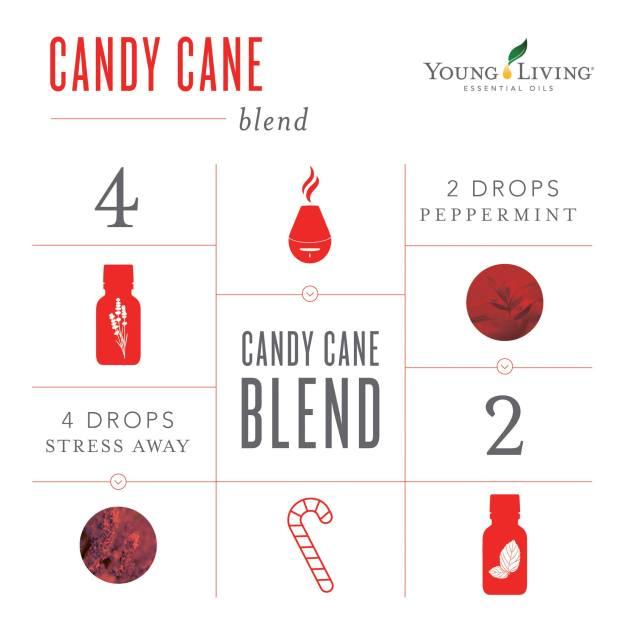 CandyCaneBlend