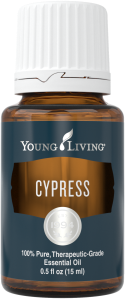 Cypress15ml