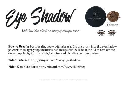 EyeShadowDetermined_SavvyMinerals_ClassCards