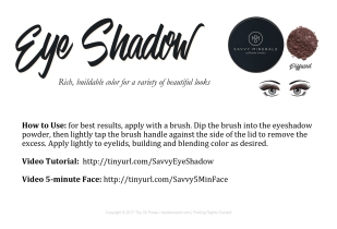 EyeShadowDiffused_SavvyMinerals_ClassCards