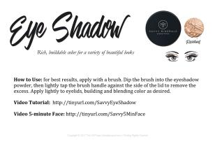 EyeShadowResidual_SavvyMinerals_ClassCards