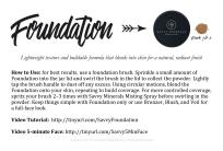 FoundationDarkNo2_SavvyMinerals_ClassCards
