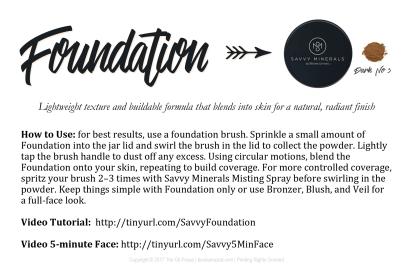 FoundationDarkNo3_SavvyMinerals_ClassCards