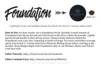 FoundationDarkNo4_SavvyMinerals_ClassCards