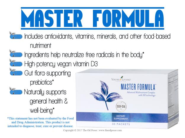 MasterFormula2017_LoveItShareIt