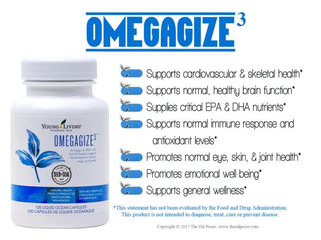OmegaGize3-2017_LoveItShareIt