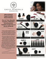PREVIEWONLY_WOCSavvyMineralsFlyer