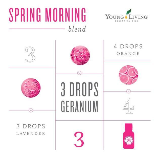 SpringMorningBlend