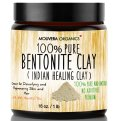 Bentonite Clay: http://amzn.to/2t8Hbho